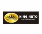 «KING AUTO» в Казани