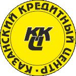 Казанский кредитный центр