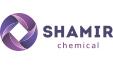 Shamir Chemical