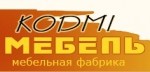 «KODMI-Мебель»