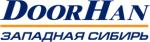 ООО «Дорхан – Западная Сибирь»