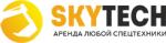 Skytech Краснодар