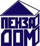 Пенза-Дом