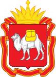 МФЦ Челябинской области
