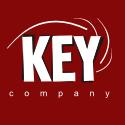 Компания Key Саратов