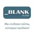 Web studio _BLANK