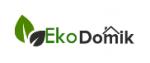 Экодомик-Гомель
