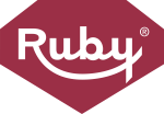 Ateliers Ruby Russia