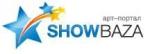 ShowBaza