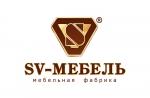 SV-Мебель Краснодар