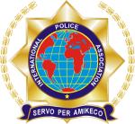 Международная Полицейская Ассоциация