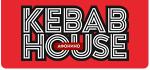 Кебаб Хаус