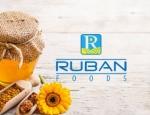 Ruban Foods