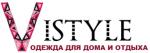 vistyle.ru