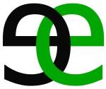 Энергопром-Эко