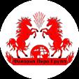 Фаворит Пиро Групп