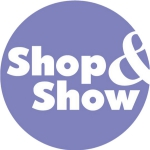 ShopAndShow
