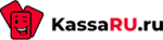 KassaRU.RU