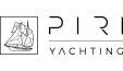 Piri Yachting
