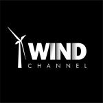 Wind Channel