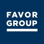 FAVOR group