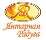 Оптовый интернет магазин Янтарная радуга