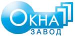 Завод пластиковых окон Севастополь