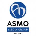 Asmo Media