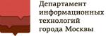 ДИТ города Москвы