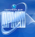 ООО «ТД ОРИОН»