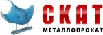 "ООО ""Фирма Скат"""