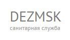 DezMsk