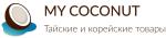 Mycoconut.ru