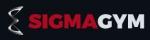 SigmaGym - производство силовых тренажеров