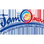 ТРЦ «Jam Молл»
