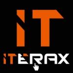Айтеракс