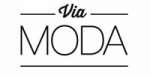 Интернет-магазин Viamoda