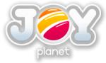 Joy-planet