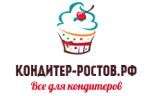 ИП Попова Е.В.