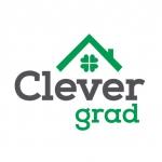 Clever Grad