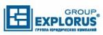 Explorus Group