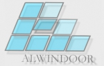 Алвиндор