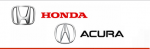 Интернет магазин запчастей Хонда