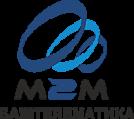 М2М Баштелематика