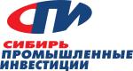 ООО «Сибирь – Промышленные инвестиции»