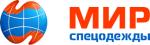 Западно-СибирскаяНефтеГазоПромышленная Компания