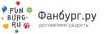 "ООО ""Э-Ком"""