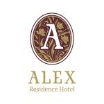 «Алекс Резидентс»