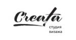 Creata