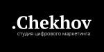 Студия Chekhov